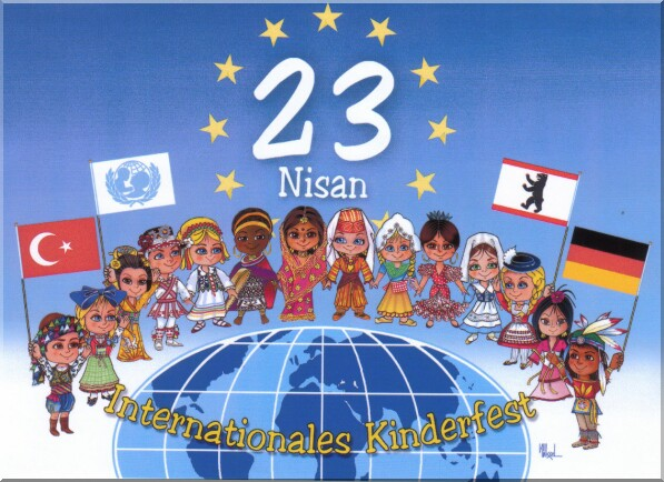 23nisan y2