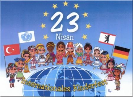 23nisan-y2